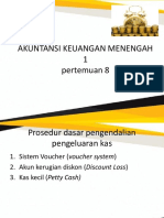 MATERI AKM 1 (minggu ke 5 pert. 8)