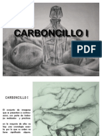 CARBONCILLO I