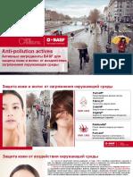 Anti-pollution Actives_Bi-A-Khim