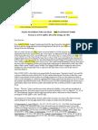 IRS Affadavit Original_ARP