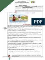 GUÍA_DE_RELIGIÓN_1°2°3°4°5°_EL_BAUTIZO (1)