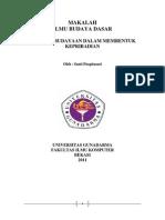 Complete Makalah Ibd 2