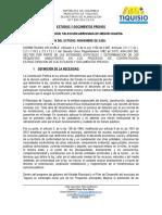ESTUDIOS PREVIOS  MANTENIMIENTO DEL EDIFICIO DE LA ALCALDIA