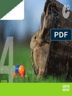 4 Ostern Bild