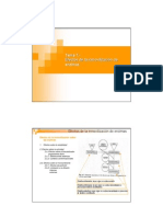TEMA 7 Efecto de la inmovilizaci_n de enzimas