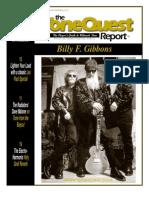 TQR Tone Quest Report Oct. 2002
