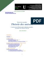 theorie-des-univers-ancetre-de-la-theorie-universelle-ensembles (2021_05_19 18_56_34 UTC)