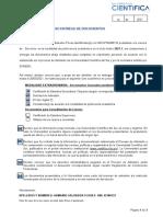 CARTA_DE_COMPROMISO_EXTRAORDINARIA-2021.1-convertido