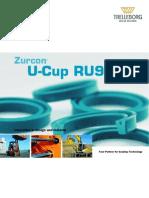 zurcon_u_cup_gb