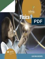 Guia Docente Fisica 2 Castillo