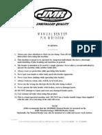 JMR_manual dobladora
