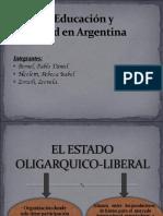 estado-oligrquico-liberal-1226592797708866-9