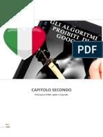 03 CAPITOLO SECONDO - algoritmi segreti_google