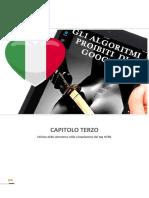 04 CAPITOLO TERZO - algoritmi segreti_google