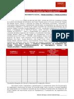 ACTA DE CONFORMACIÓN DEL CONSEJO PRESIDENCIAL DE GOBIERNO DEL PODER POPULAR (2)