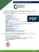 Cqpac 01 Sds Espanol