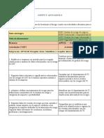APO12 - Documentacion recibo