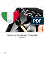 07 Fiamma Larosa autrice libro gli algoritmi segreti_google