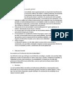 metodos resumen S6