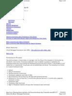 Illinois Foreclosure Process Summary