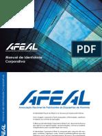 Manual-Identidade-Corporativa-AFEAL