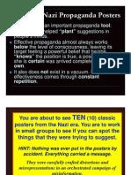 Nazi_Propaganda_slides