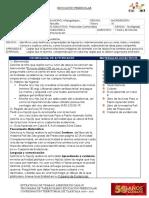 Planeacion Academica Preescolar [10.Junio.2021]