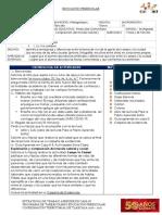 Planeacion Academica Preescolar [11.Junio.2021]