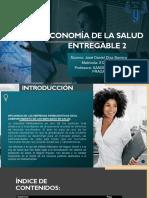 Entregable Jose Daniel Economia de La Salud