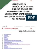 Telescopi-Conferencia-UCSG