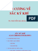 Application of Gas Chromatography   Chromatography   Fatty Acid