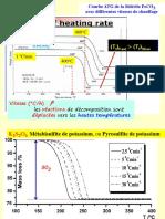 atg-4-facteurs-influencant-atg-suite-2018-2019