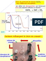 atg-3-facteurs-influencant-atg-suite-2018-2019