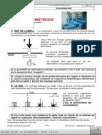 TP_oedometre_laboratoire_materiaux