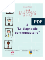 diagn-communautaire