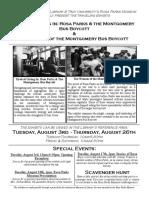 8.2021 Rosa Parks Flyer