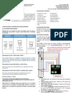 Manual_compacto_-_Mult-K_Plus_Rev._4.1
