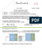 FISIOLOGIA GENERAL III PDFFF-convertido