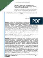 Estado_e_gerenciamento_da_educacao_para_o_desenvol