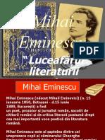 0_mihai_eminescu2