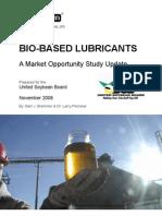 BioBasedLubricantsMarketStudy