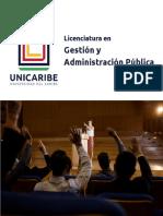 V20200903-Licenciatura-en-Gestión-y-Administración-Pública