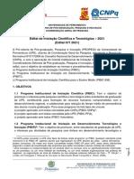 206_Edital_de_Iniciacao_Cientifica_e_Tecnologica_2021