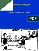 Behavior_Based_Safety_2