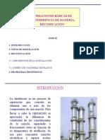 Destilacion_Metodo_de_Mc_Cabe (2)