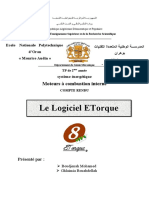 TP Etorque (2)
