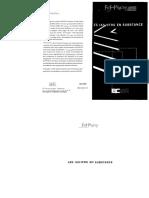 Resumé normes IFRS