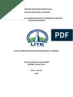 actividad_de_aprendizaje_2.pdf (1)