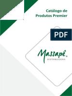 Catalogo-Premier-PDF
