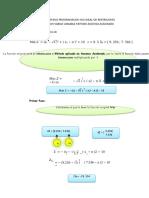 421358256-Ejemplo-Programacion-No-Linal-Sin-Restriciones-Con-Varias-Variable-Metodo-Ascenso-Acelerado-convertido